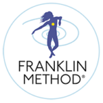 Franklin method