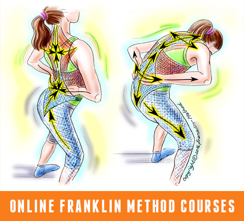 franklin method online courses